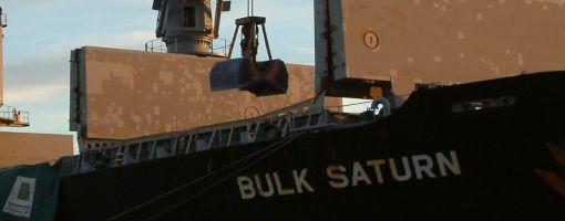 bulk_saturn_june_2007_tauranga_21_510