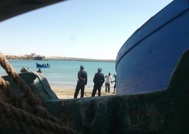 police_beach_12.01.2011_609